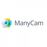 Manycam Crack 7.8.6.28 With License Key Full Torrent [Latest]Manycam Crack 7.8.6.28 With License Key Full Torrent [Latest]