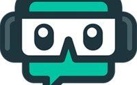 Streamlabs OBS 1.3.3 Crack + Activator Free Download 2021