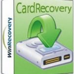 iSkysoft Data Recovery Crack 5.3.1 + Registration Code Download 2021