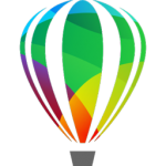CorelDRAW Graphics Suite Crack 23.1.0.389 Free Download [Latest]