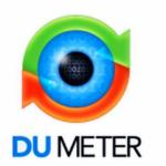DU Meter Crack 7.30 Build 4769 & Serial Keygen Latest 2021