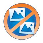 Duplicate Photo Cleaner Crack 5.21.0.1278 + License Key [Latest]