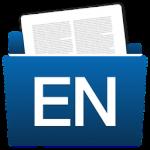 EndNote X9.3.3 Crack Full Version Key Download 2021 (Latest)