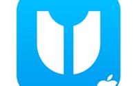 Tenorshare 4uKey Crack 3.0.5.2 + Registration Code [Latest]