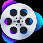 VideoProc Crack 4.2 + Registration Code [2021] Download