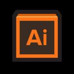 Adobe Illustrator Crack v25.4.0.485 Full Download 2021 [Latest]