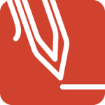 PDF Annotator Crack 8.0.1.223 With License Key [Latest]