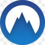 NordVPN Crack 6.38.15.0 With License Key 2021 [Premium]