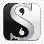Scrivener Crack v3.2.2 + Keygen [Mac/Win] Free Download