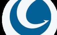 Glary Utilities Pro Crack 5.170.0.196 + Key Latest Version Download