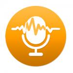 Sidify Music Converter Crack 3.2.5 With License Key [2021]