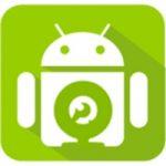 DroidCam Client 6.2.4 Crack + Serial Key Download