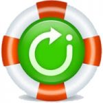 Jihosoft File Recovery Crack 8.30.0 With Registration Key Free