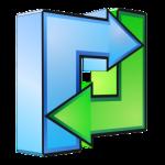 AVS Video Converter Crack 12.1.5.673 With Keygen [Latest]