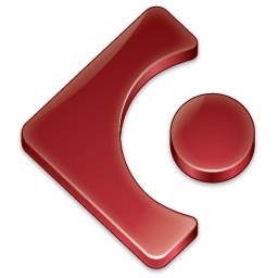 Cubase Pro 11.0.30 Crack + License Key Download 2022