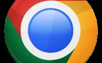 Google Chrome 95.0.4638.17 Crack + Latest Version Free Download 2021