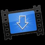MediaHuman YouTube Downloader Crack 3.9.9.54 Free