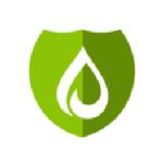 OneSafe PC Cleaner Pro 8.1.0.11 Crack + License Key Download