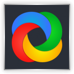 ShareX 13.4.0 Crack with Activation Key Full Free Download Latest 2021