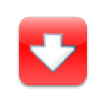 Tomabo MP4 Downloader Pro 4.5.10 Crack + [Latest Version] 2021