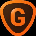 Topaz Gigapixel AI Crack 5.6.1 Free Activation Key Download