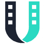 VideoSolo Video Converter Ultimate Crack v2.2.16 Download