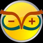 Visuino Crack 8.2 + Key Download (Latest Version)