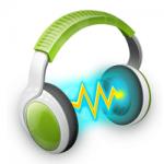 Wondershare Streaming Audio Recorder Crack 2.4.1.5 Free Download
