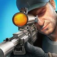 Sniper 3D Assassin 3.37.6 Crack + License Key Download 2021