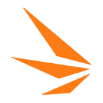 3DMark 2.19.7227 Crack With Serial Key [Latest] Download