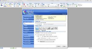 GraphPad Prism 9.2.0.332 Crack + License Key Full Download 2021