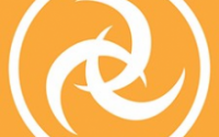 The Foundry Katana Crack 4.0v4(x64) Free [Latest Version]