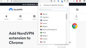 NordVPN Crack 6.39.6.0 Full Version + Serial Key Free Download 2021
