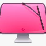 CleanMyMac X 4.8.9 Crack + License Key Download 2022