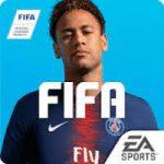 Fifa Mobile Soccer Mod Apk 14.8.00 Crack + (Unlocked) 2021