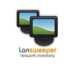 Lansweeper 9.0.10.2 Crack + Serial Key Download [Win/Mac] 2022 Free